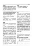IJOA abstracts - The Obstetric Anaesthetists' Association - Page 4