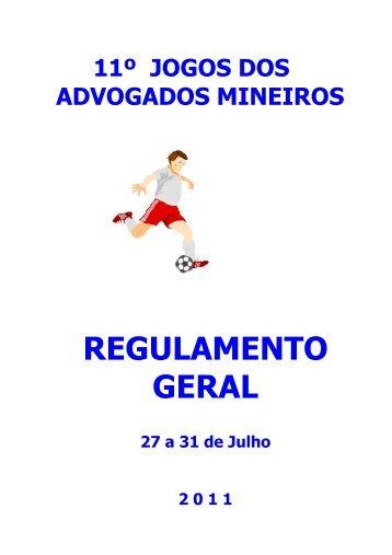 01 - Ordem dos Advogados do Brasil