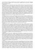 Clique aqui para obter o arquivo - OAB-SP - Page 2