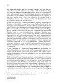OAG NOTIZEN November 2003 - Seite 2