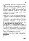 OAG NOTIZEN November 2003 - Seite 3