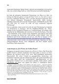 OAG NOTIZEN November 2003 - Seite 4
