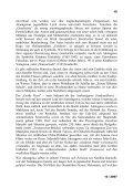 OAG NOTIZEN November 2003 - Seite 5