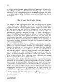 OAG NOTIZEN November 2003 - Seite 6