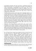 OAG NOTIZEN November 2003 - Seite 7