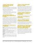 información sobre la manutención - Texas Attorney General - Page 2