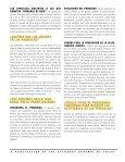 las pandillas y la respuesta de la comunidad - Texas Attorney General - Page 2