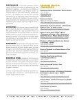 las pandillas y la respuesta de la comunidad - Texas Attorney General - Page 3