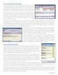 OAISYS Brochure - Page 5