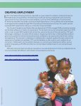 Exceeding Expectations - Oakland Housing Authority - Page 4