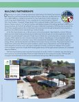 Exceeding Expectations - Oakland Housing Authority - Page 5