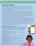 Exceeding Expectations - Oakland Housing Authority - Page 6