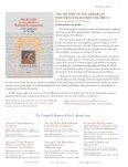 Oak Knoll Press - Oak Knoll Books - Page 3