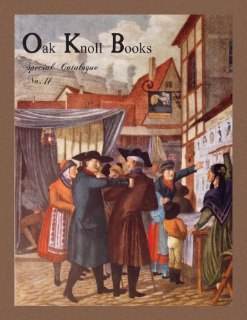 2. abc for book-collectors - Oak Knoll Books
