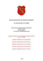 Zuschussrichtlinien des Marktes Goldbach.pdf