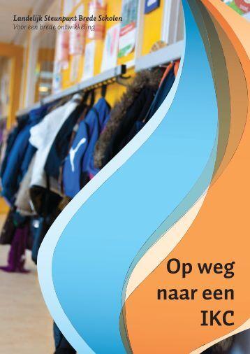 2014-04_IKC_nieuwe_stijl_brochure