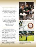 Longtime friends - Oakland University - Page 5