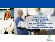 Click here to view the presentation materials. - Oakland University
