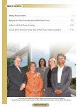 Universal Academy - Oakland University - Page 2