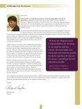 Universal Academy - Oakland University - Page 3