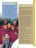 Universal Academy - Oakland University - Page 5