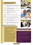 Universal Academy - Oakland University - Page 6