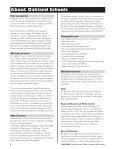 2002-2003 GTS & Directory 0226303.indd - Oakland Schools - Page 4