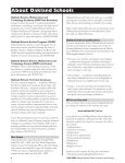 2002-2003 GTS & Directory 0226303.indd - Oakland Schools - Page 6