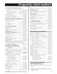 2002-2003 GTS & Directory 0226303.indd - Oakland Schools - Page 7