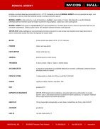 CATALOG motounelte profesionale - Page 6