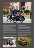Winther Kangaroo Broschüre - Heavy Pedals - Seite 2
