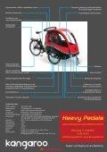 Winther Kangaroo Broschüre - Heavy Pedals - Seite 4
