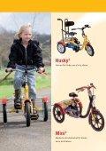 Katalog (PDF) - Heavy Pedals - Seite 2