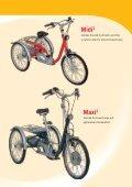 Katalog (PDF) - Heavy Pedals - Seite 3