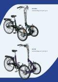Katalog (PDF) - Heavy Pedals - Seite 5