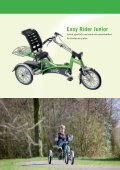 Katalog (PDF) - Heavy Pedals - Seite 6
