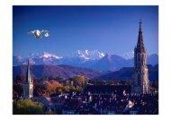 Skript (4 MB) - Bern