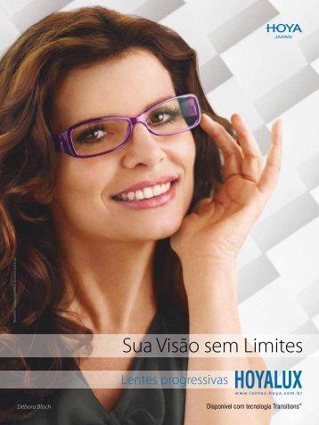 VI Congresso Nacional da Sociedade Brasileira de Oftalmologia