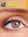 Abra os olhos e veja o futuro. - Conselho Brasileiro de Oftalmologia - Page 3