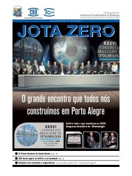 O grande encontro que todos nós construímos em Porto Alegre