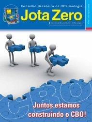 Associar ao CBO? - Conselho Brasileiro de Oftalmologia