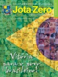 e-Learning - Conselho Brasileiro de Oftalmologia