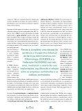 Manual de Ajuste de Condutas 2012 - Conselho Brasileiro de ... - Page 5