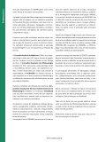 Manual de Ajuste de Condutas 2012 - Conselho Brasileiro de ... - Page 6