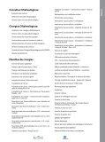 Manual de Ajuste de Condutas 2012 - Conselho Brasileiro de ... - Page 7