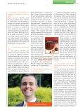 Um olhar - Conselho Brasileiro de Oftalmologia - Page 2