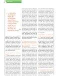 Um olhar - Conselho Brasileiro de Oftalmologia - Page 3