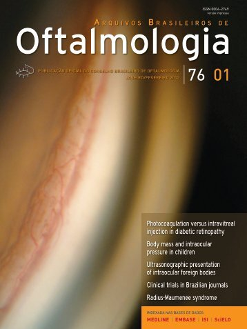 Photocoagulation versus intravitreal injection in diabetic retinopathy ...