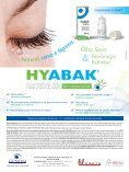Photocoagulation versus intravitreal injection in diabetic retinopathy ... - Page 3