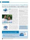 Sociedades Filiadas - Conselho Brasileiro de Oftalmologia - Page 2